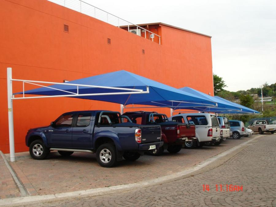 Canvas Carports Made Of : Product range canvas roofs pool and jacuzzi covers