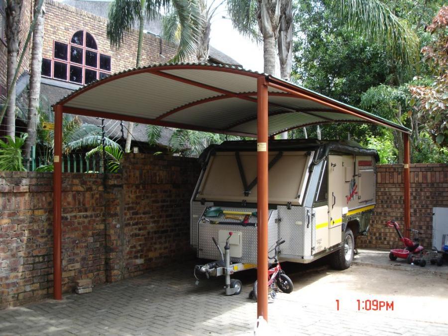 metal-roof-carports